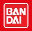 BANDAI NAMCO HOLDINGS FRANCE SAS