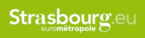 VILLE ET EUROMETROPOLE DE STRASBOURG