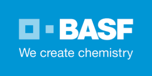 BASF PERFORMANCE PRODUCTS FRANCE SAS
