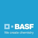 BASF FRANCE DIVISION COATINGS