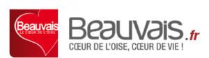 MAIRIE DE BEAUVAIS