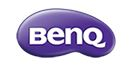 BENQ FRANCE