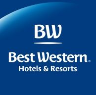 BWH HOTEL GROUP FRANCE