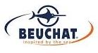 BEUCHAT INTERNATIONAL SA