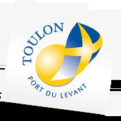 COMMUNE DE TOULON (MAIRIE)