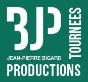 AGENCE B.J.P.