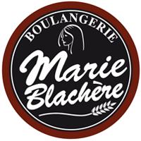 BOULANGERIES BG (BOULANGERIE MARIE BLACHERE)