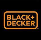 STANLEY BLACK & DECKER FRANCE SAS