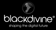 BLACKDIVINE LLC