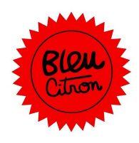 BLEU CITRON PRODUCTIONS