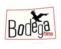 BODEGA FILMS