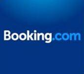 BOOKING.COM (FRANCE) SAS