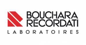 LABORATOIRES BOUCHARA-RECORDATI