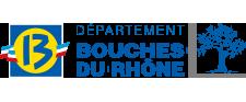 DEPARTEMENT DES BOUCHES DU RHONE