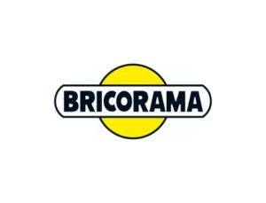 BRICORAMA FRANCE