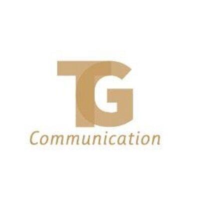 TG COMMUNICATION
