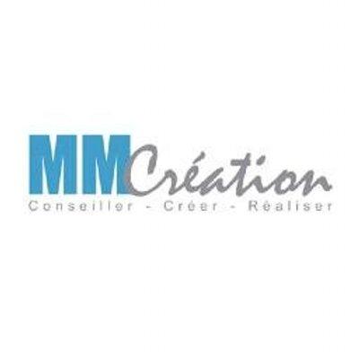 MM CREATION
