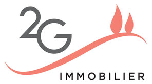 2G AGENCE IMMOBILIERE