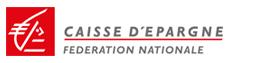 FÉDÉRATION NATIONALE DES CAISSES D'ÉPARGNE