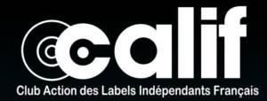 CLUB ACTION LABELS INDEPENDANTS FRANCAIS