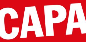 CAPA ENTREPRISE