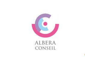 ALBERA CONSEIL