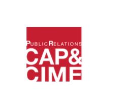 CAP & CIME PR