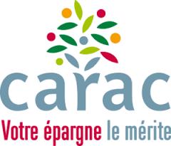 MUTUELLE ÉPARGNE RETRAITE PRÉVOYANCE  - CARAC