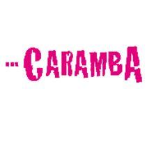 CARAMBA SPECTACLES