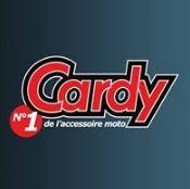 CARDY.FR