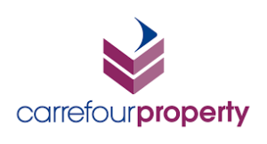 CARREFOUR PROPERTY FRANCE