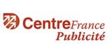 CENTRE FRANCE PUB