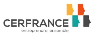 CONSEIL NATIONAL DU RESEAU CER FRANCE