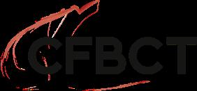 CONFEDERATION FRANCAISE DE LA BOUCHERIE - BOUCHERIE CHARCUTERIE - TRAITEURS