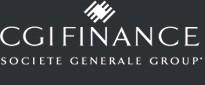COMPAGNIE GENERALE DE LOCATION D'EQUIPEMENTS