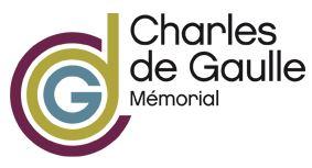 SOCIETE D'EXPLOITATION DU MEMORIAL CHARLES DE GAULLE