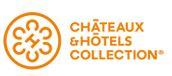 VEGA GESTION (CHATEAUX ET HOTELS COLLECTION)