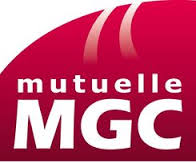 MUTUELLE GENERALE DES CHEMINOTS
