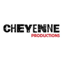 CHEYENNE PRODUCTIONS