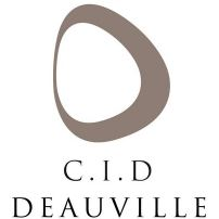 SOCIETE ANONYME D'ECONOMIE MIXTE DE GESTION DU C.I.D (CID)