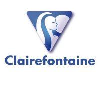 PAPETERIES DE CLAIREFONTAINE