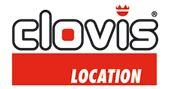 CLOVIS LOCATION