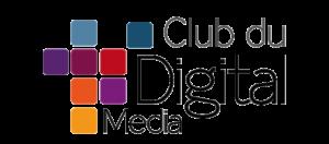 DIGITAL MEDIA ASSOCIATION FRANCE