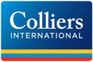 COLLIERS INTERNATIONAL FRANCE