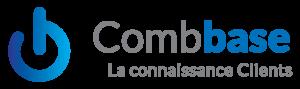 combbase logo