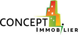 CONCEPT IMMOBILIER