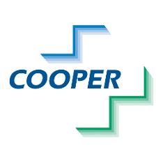 COOPER - COOPÉRATION PHARMACEUTIQUE FRANCAISE