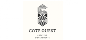 AGENCE COTE OUEST