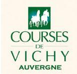 SOCIETE DES COURSES DE VICHY AUVERGNE