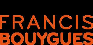 FONDATION FRANCIS BOUYGUES
